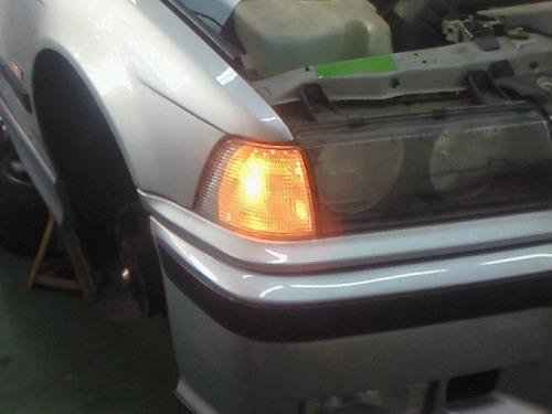 BMW318ウィンカー1.jpgのサムネール画像のサムネール画像のサムネール画像