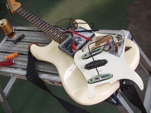 ギター修理.jpg