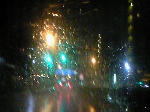 雨の夜1.jpg