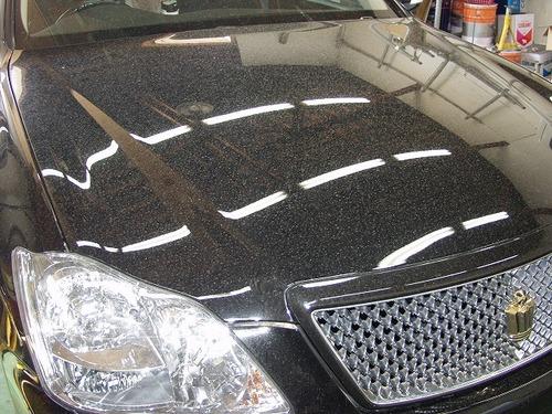 クラウンアスリート洗車前.jpg