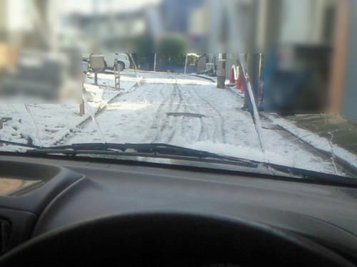 H24.1.24雪.jpg