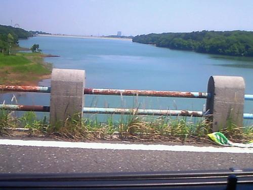 多摩湖2.jpgのサムネール画像