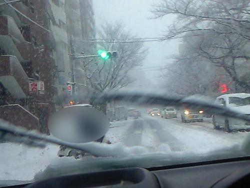 大雪2013.01.14.jpgのサムネール画像