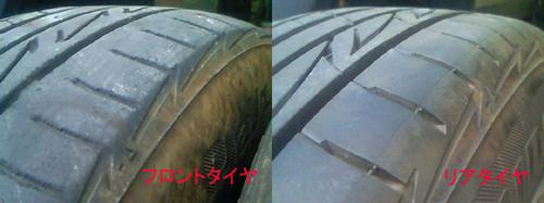 タイヤローテーションの目安.jpg