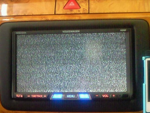 TVアナログ波.jpg