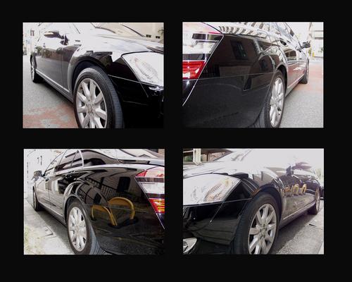 ベンツS550(W221)中古車外装.jpg