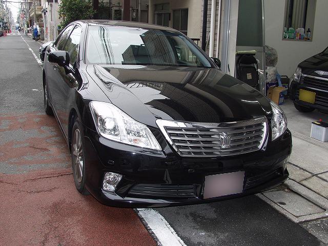 トヨタ・クラウンGRS200.jpg