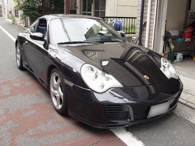 911カレラ4S(996)1.jpg