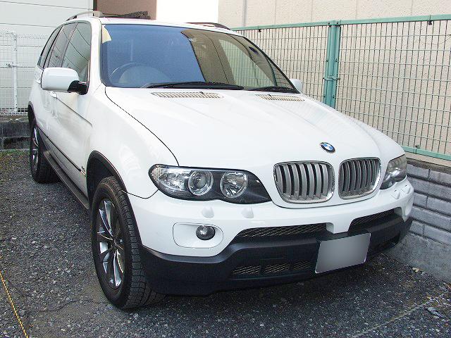 BMWX5E53.jpg