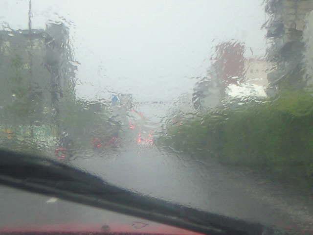 2014,06 豪雨.jpg
