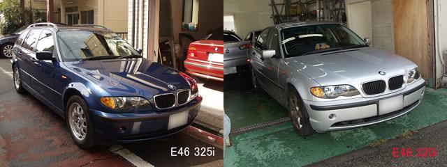 BMW E46 320i 325i.jpg
