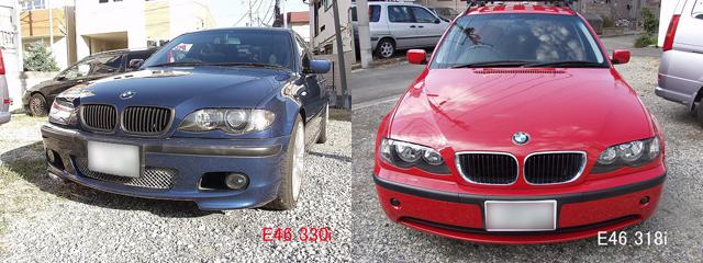 BMW E46 330i 318i.jpg