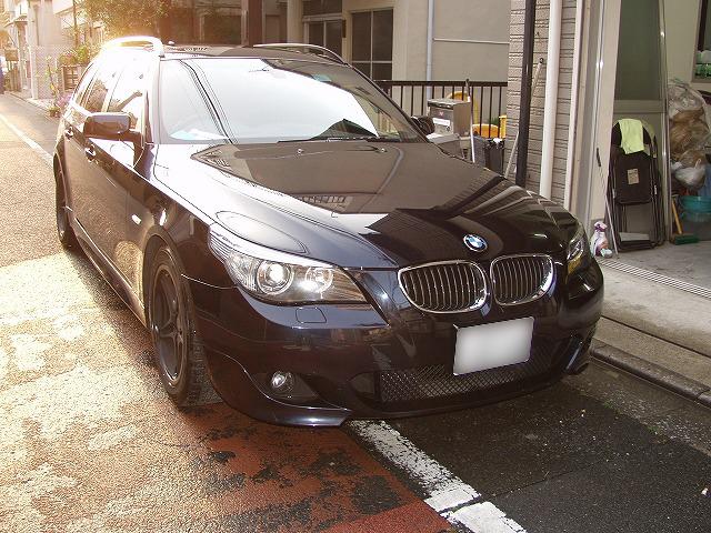 BMW E61 525i.jpg