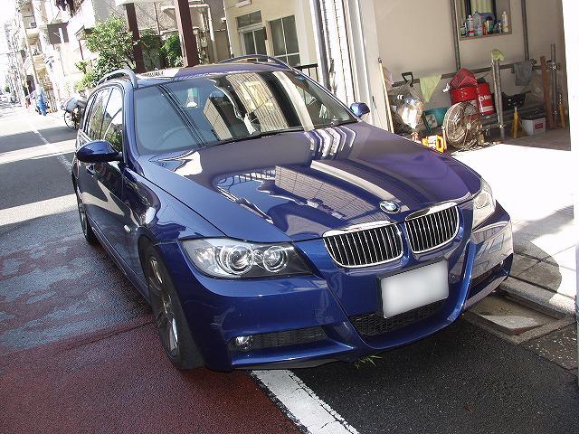 BMW E91 325it.jpg