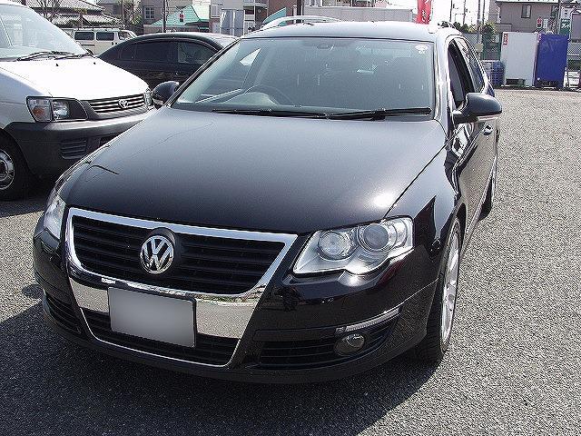VWパサートヴァリアント.jpg
