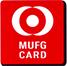 MUFG CARD